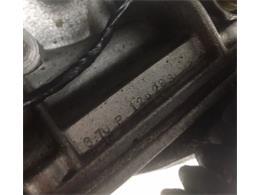 Picture of '70 GTO - PH2Q