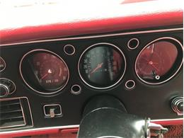 Picture of '70 Chevelle - PH38