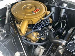 Picture of '65 Mustang - PH3L