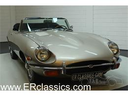 Picture of '70 E-Type Offered by E & R Classics - PH40