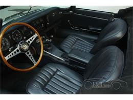 Picture of Classic 1970 E-Type Offered by E & R Classics - PH40
