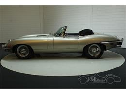 Picture of '70 E-Type located in Waalwijk - Keine Angabe - - PH40