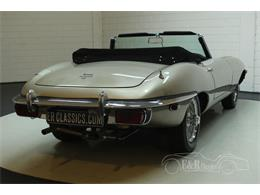 Picture of Classic 1970 Jaguar E-Type - $112,750.00 Offered by E & R Classics - PH40