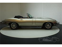 Picture of '70 Jaguar E-Type located in Waalwijk - Keine Angabe - - $112,750.00 - PH40