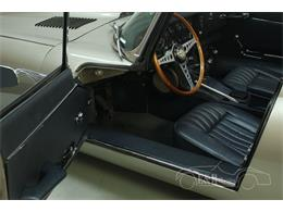 Picture of '70 E-Type located in Waalwijk - Keine Angabe - - $112,750.00 - PH40