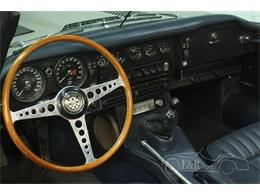 Picture of 1970 E-Type - PH40