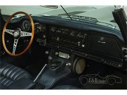 Picture of Classic 1970 E-Type - $112,750.00 - PH40