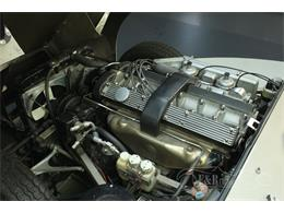 Picture of 1970 Jaguar E-Type located in - Keine Angabe - - $112,750.00 - PH40