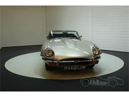 Picture of Classic '70 E-Type - $112,750.00 - PH40