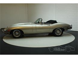 Picture of 1970 E-Type located in Waalwijk - Keine Angabe - Offered by E & R Classics - PH40