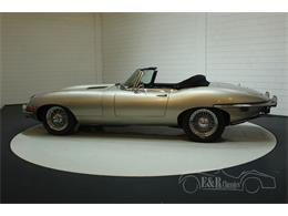 Picture of Classic 1970 E-Type located in Waalwijk - Keine Angabe - - PH40