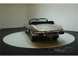 Picture of '70 E-Type located in - Keine Angabe - - PH40