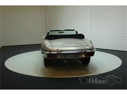 Picture of '70 Jaguar E-Type - $112,750.00 - PH40