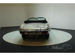 Picture of Classic '70 Jaguar E-Type located in - Keine Angabe - - PH40