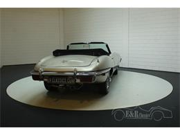 Picture of '70 Jaguar E-Type Offered by E & R Classics - PH40