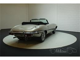Picture of Classic 1970 Jaguar E-Type located in Waalwijk - Keine Angabe - Offered by E & R Classics - PH40