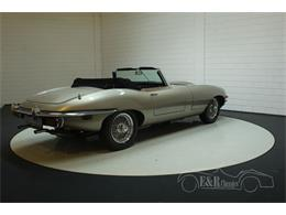 Picture of Classic '70 E-Type - $112,750.00 Offered by E & R Classics - PH40