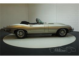 Picture of Classic '70 Jaguar E-Type Offered by E & R Classics - PH40