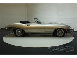 Picture of 1970 E-Type located in - Keine Angabe - - $112,750.00 - PH40