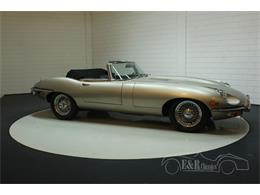 Picture of '70 Jaguar E-Type located in - Keine Angabe - - $112,750.00 Offered by E & R Classics - PH40