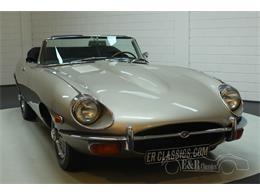 Picture of 1970 Jaguar E-Type Offered by E & R Classics - PH40