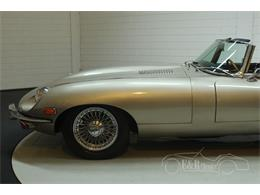 Picture of '70 Jaguar E-Type located in - Keine Angabe - - $112,750.00 - PH40