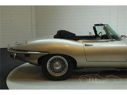 Picture of Classic 1970 Jaguar E-Type - PH40