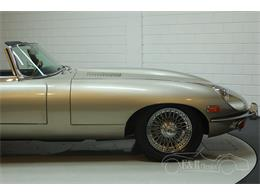 Picture of 1970 E-Type Offered by E & R Classics - PH40