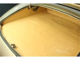 Picture of Classic 1970 Jaguar E-Type located in - Keine Angabe - Offered by E & R Classics - PH40