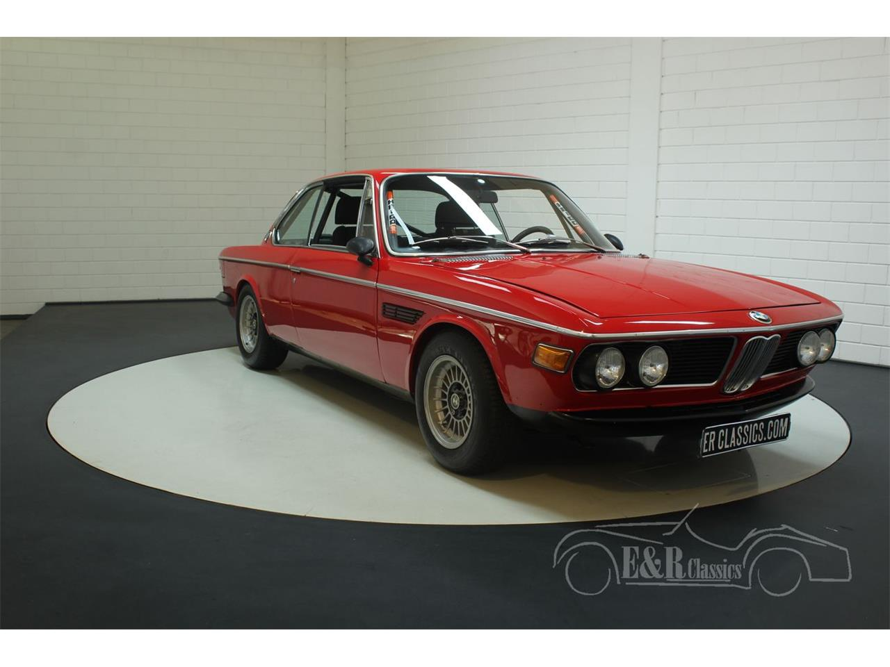Large Picture of '73 BMW 3.0CSL - $135,500.00 - PH42