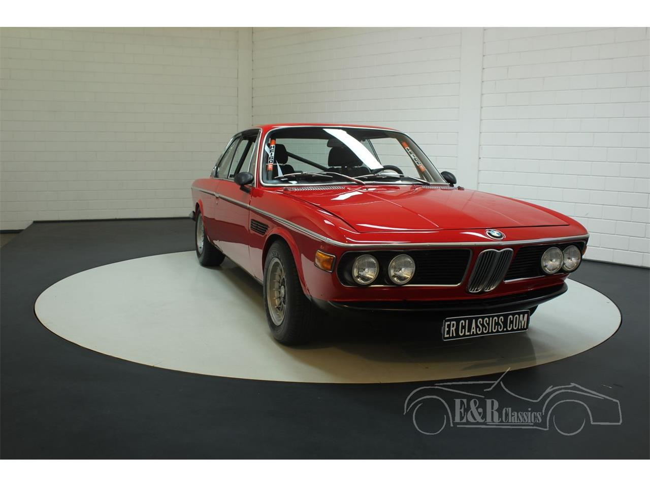 Large Picture of 1973 3.0CSL - $135,500.00 - PH42