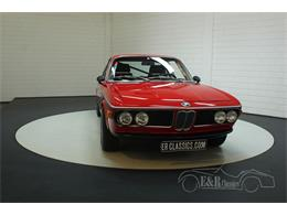 Picture of '73 BMW 3.0CSL - PH42