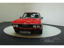 Picture of Classic 1973 3.0CSL located in Waalwijk Noord-Brabant - $135,500.00 Offered by E & R Classics - PH42
