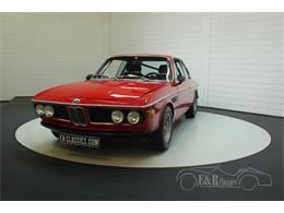 Picture of '73 BMW 3.0CSL - $135,500.00 Offered by E & R Classics - PH42