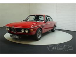 Picture of Classic 1973 3.0CSL located in Waalwijk Noord-Brabant - PH42