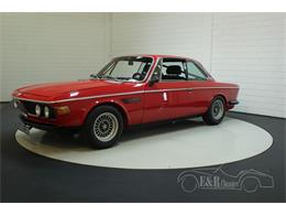 Picture of Classic '73 BMW 3.0CSL located in Noord-Brabant - PH42