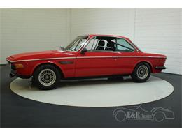 Picture of 1973 3.0CSL located in Noord-Brabant - $135,500.00 - PH42