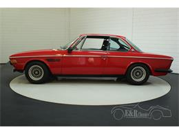 Picture of Classic '73 BMW 3.0CSL - PH42