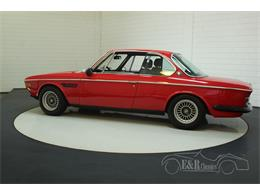 Picture of Classic '73 BMW 3.0CSL - $135,500.00 - PH42