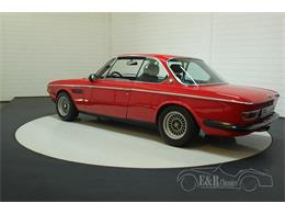 Picture of Classic 1973 3.0CSL located in Waalwijk Noord-Brabant - $135,500.00 - PH42