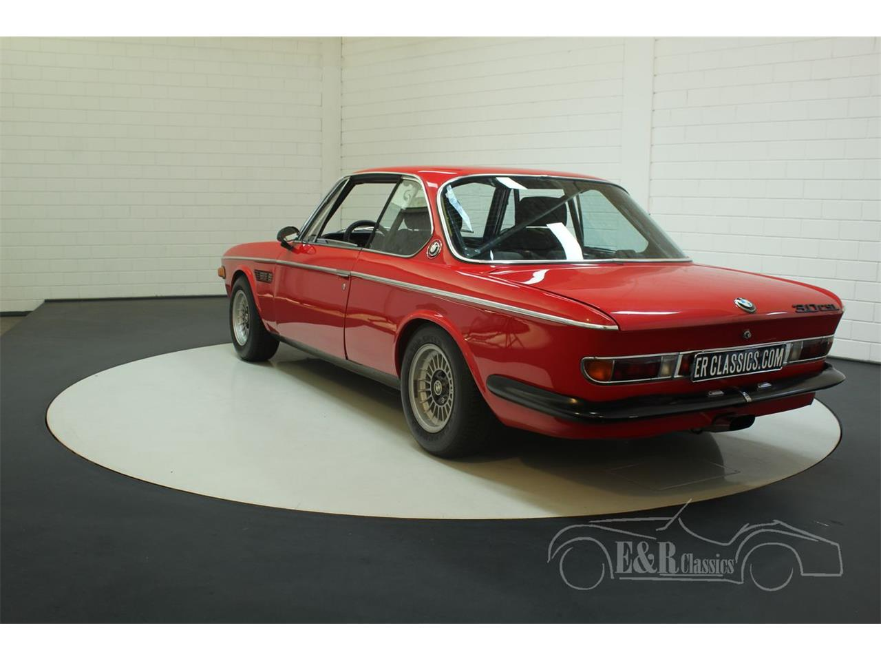 Large Picture of 1973 BMW 3.0CSL - PH42