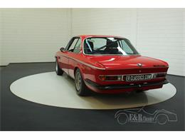 Picture of Classic 1973 BMW 3.0CSL - $135,500.00 Offered by E & R Classics - PH42