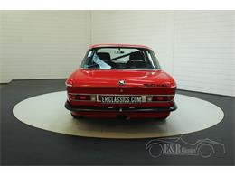 Picture of Classic '73 3.0CSL Offered by E & R Classics - PH42