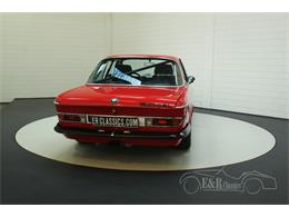Picture of '73 3.0CSL Offered by E & R Classics - PH42