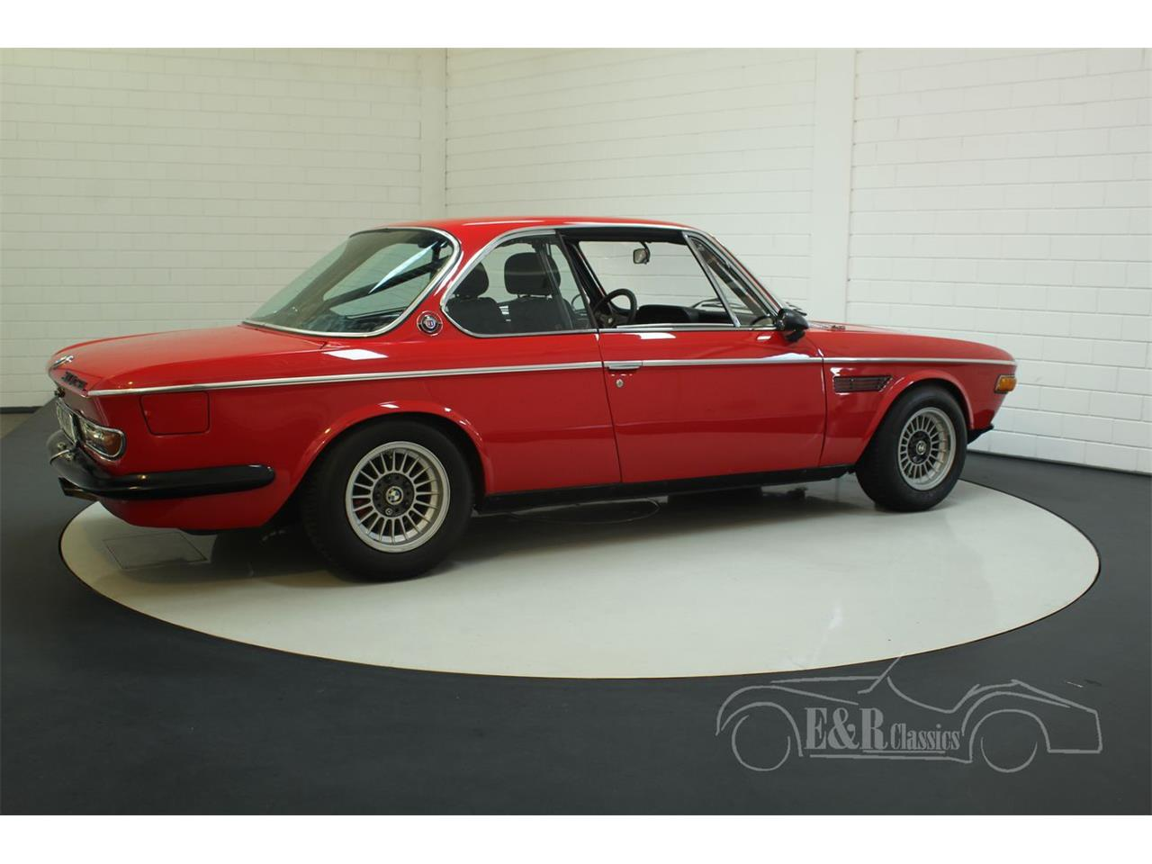 Large Picture of Classic 1973 3.0CSL - $135,500.00 - PH42