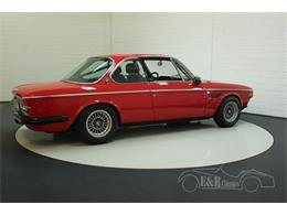 Picture of Classic '73 BMW 3.0CSL located in Waalwijk Noord-Brabant - $135,500.00 Offered by E & R Classics - PH42