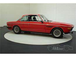 Picture of '73 BMW 3.0CSL located in Noord-Brabant - $135,500.00 - PH42