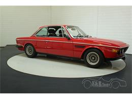 Picture of Classic 1973 3.0CSL - $135,500.00 Offered by E & R Classics - PH42