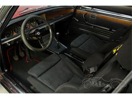 Picture of '73 3.0CSL - $135,500.00 Offered by E & R Classics - PH42