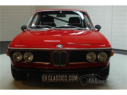 Picture of Classic 1973 BMW 3.0CSL - $135,500.00 - PH42